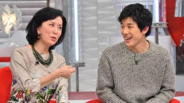 日本男演员因强奸被捕,供认没忍住