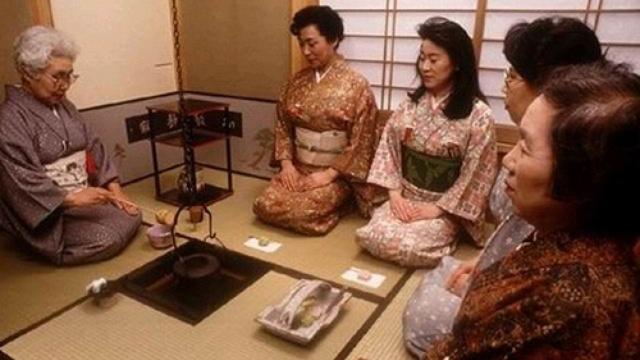 日本女性真的都想当主妇吗?