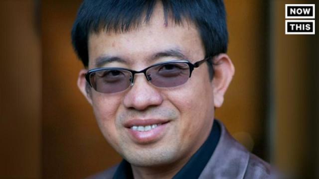 美国南加大华裔教授遭学生杀害