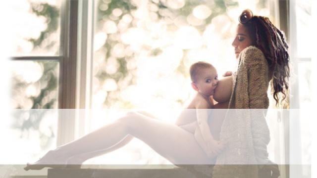 产后母乳不够怎么办?