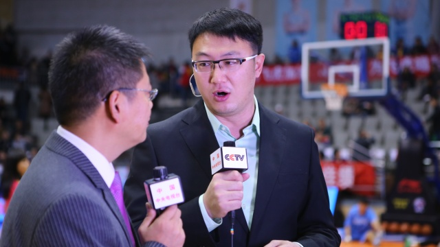 央视解说怒喷京骂:唯北京批评不得