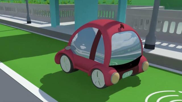 一周车市烩:一天后新能源车涨价啦