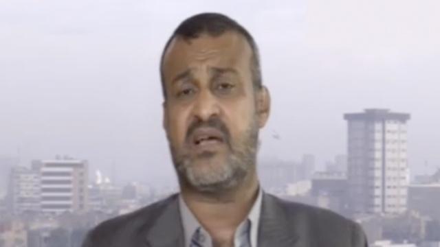 伊拉克议员:俄真正反恐,要弃美拥俄