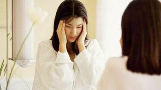 知性男女焦虑的背后,令人震惊!