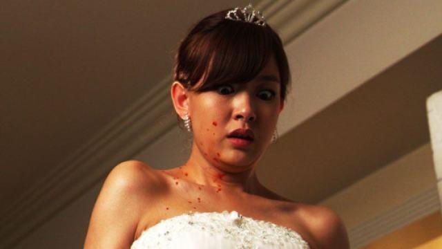为何一半多日本凶杀案,是亲人相杀
