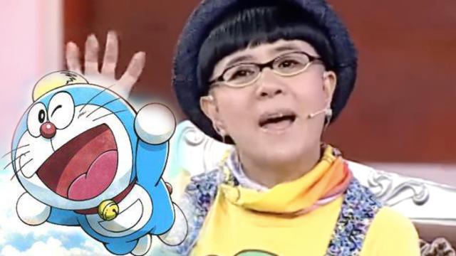 中国初代动画配音:全凭嗓子创天下