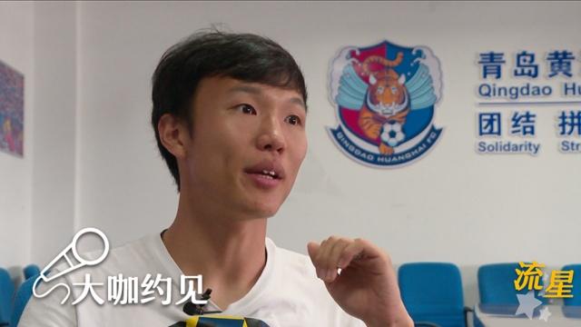 专访 邓卓翔:抗韩英雄已是过去式