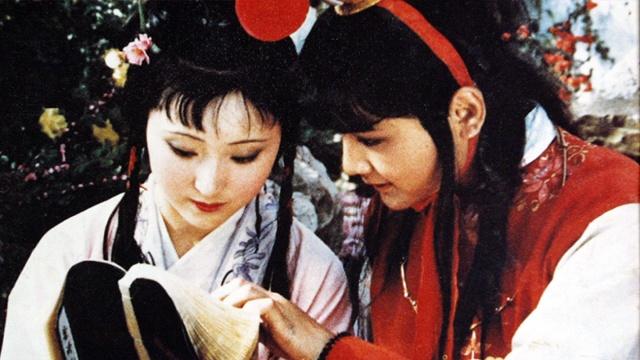 直播:《红楼梦》剧组三十年再聚首