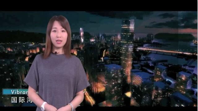 深圳市中心还有200万的房子?