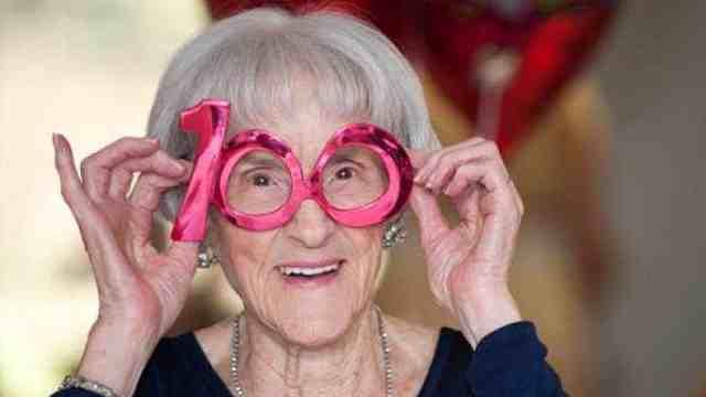 你以为延年益寿靠养生?我觉得不行