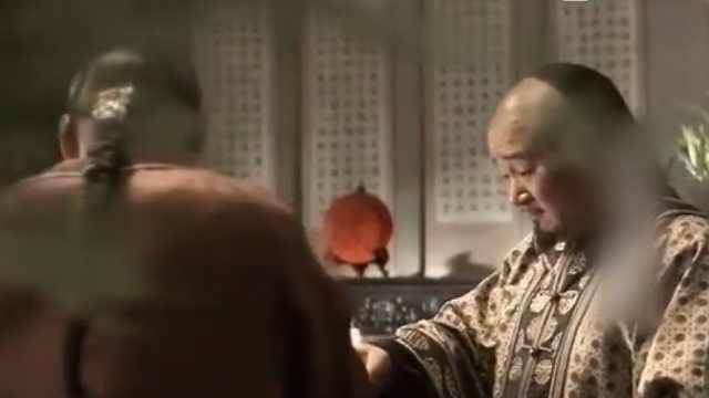 中国古代最挣钱的竟是这个行业