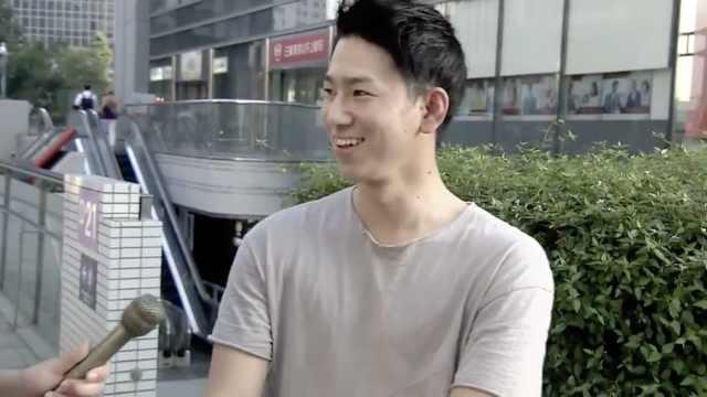 日本爆笑街坊:为啥喜怒哀乐挂脸上