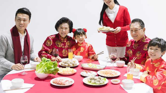 这些饮食习惯会影响孩子健康?