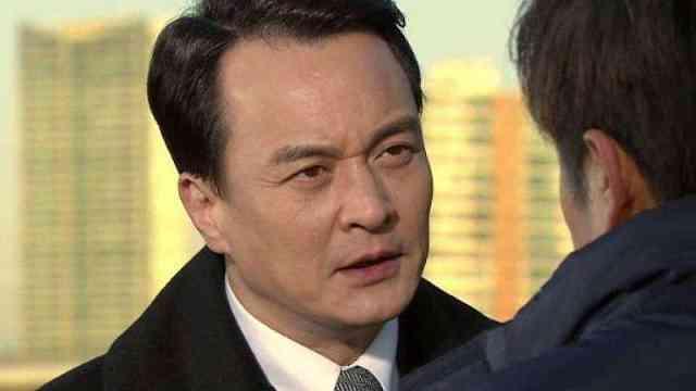 韩国性丑闻主角赵敏基疑自杀死亡