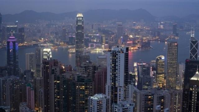 香港房价有多贵?令年轻人绝望