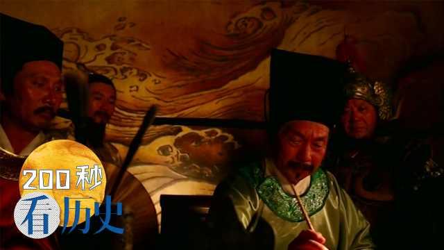 中国古人怎样打贸易战?