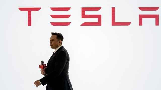 投资大佬预测马斯克和特斯拉的未来