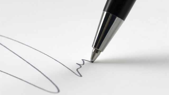 小小圆珠笔头有多难造?