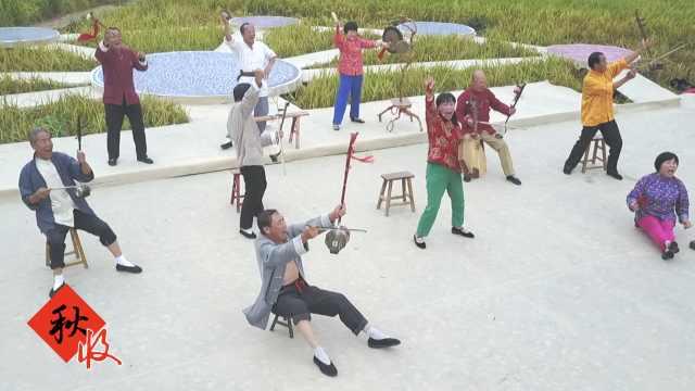 农民组队玩