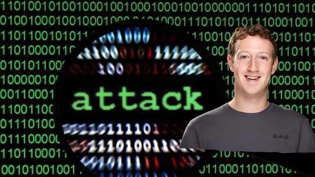 Facebook数据再泄露,涉5000万用户