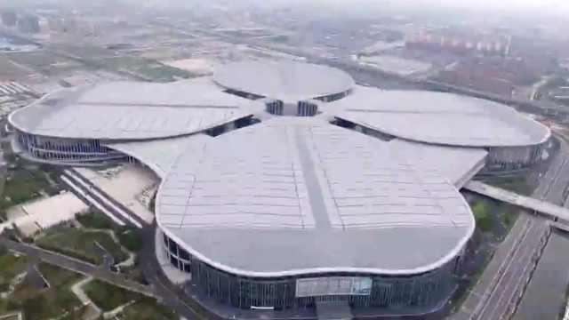 為上海最小派出所的