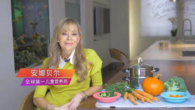 如何烹饪蔬菜更营养?