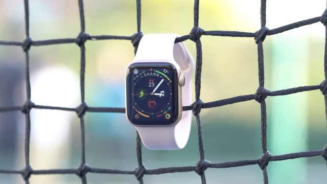 如何用AppleWatch变成更好的跑者?