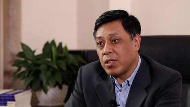 """中国以科技创新回应""""李约瑟之问"""""""