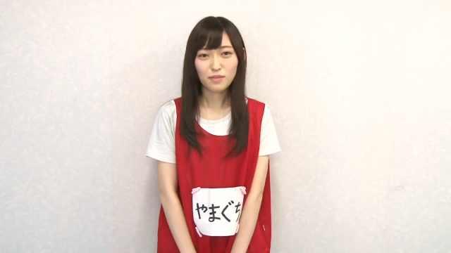 日本偶像遭粉丝施暴,不起诉后释放