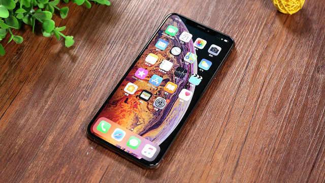 电商平台iPhone迎降价潮