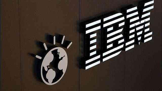 IBM招聘涉种族歧视,称是翻译错误