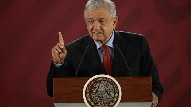 墨西哥要西班牙为500年前殖民道歉