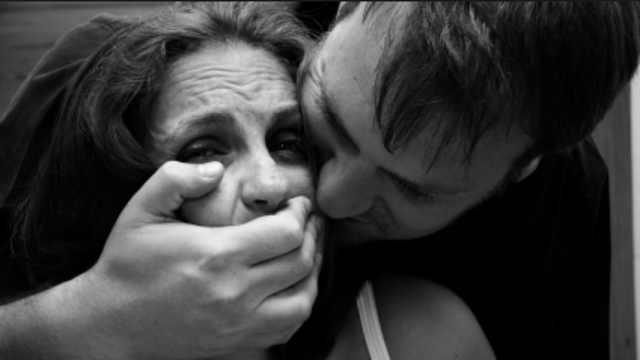 化学阉割强奸犯?意大利部长引争议