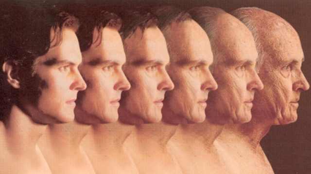 美國銀行:人類壽命將很快超過百歲