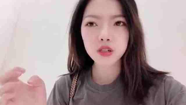 重庆的小姐姐好吃到什么程度?