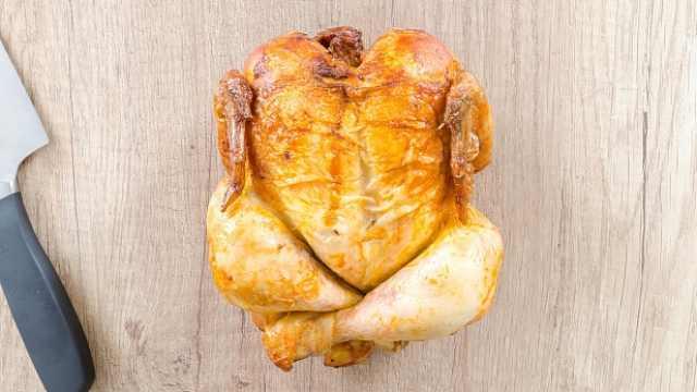 多吃鸡肉少吃红肉降低乳腺癌风险