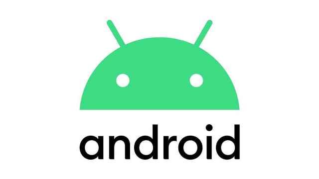 新一代安卓名字确定:Android 10