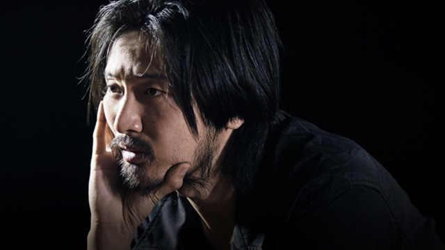 王传君:演员收了钱,就该认真拍戏