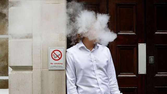 美国已有5人或因电子烟死亡