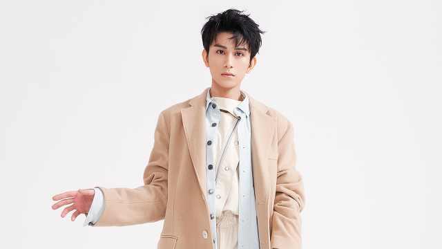 STARBOX朱赞锦:我亦是他