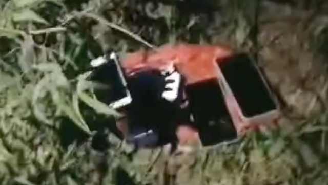 5学生河边玩耍疑似失联,1人已溺亡