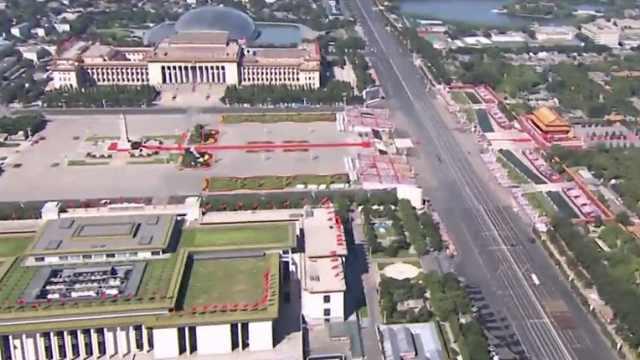 新中国70年政治建设成就和经验