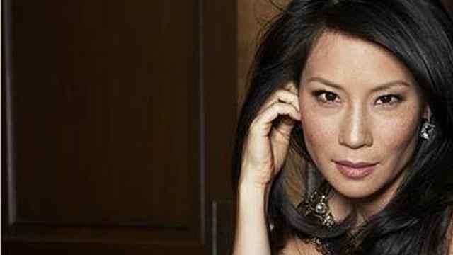 刘玉玲:做演员让我成为更好的人
