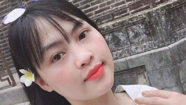 英媒:死亡货车内或有越南女子