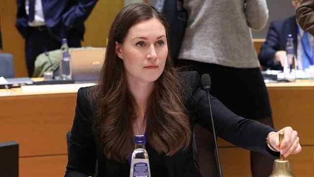 全球最年轻!34岁女子当选芬兰总理