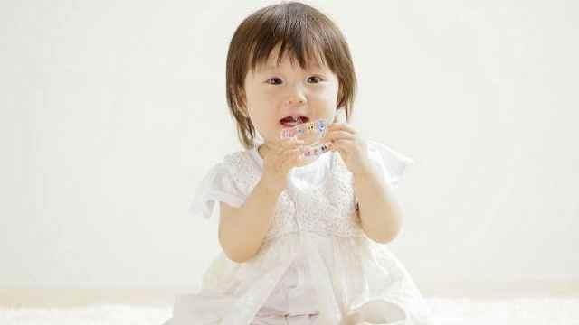 日本今年出生人口或首次跌破90万