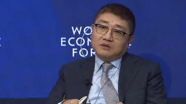 京东徐雷:中国电商促销致过度消费