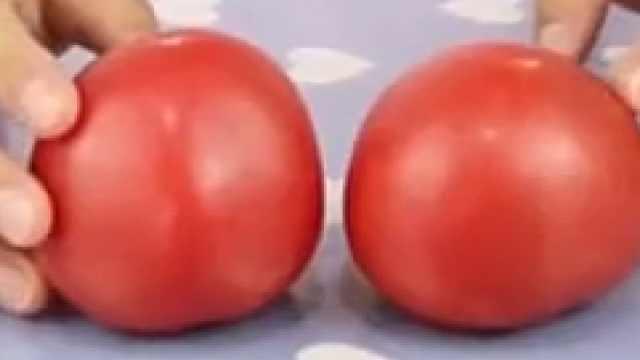 蔬菜保鲜小妙招