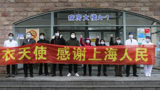 小语种外国患者在上海会语言不通吗