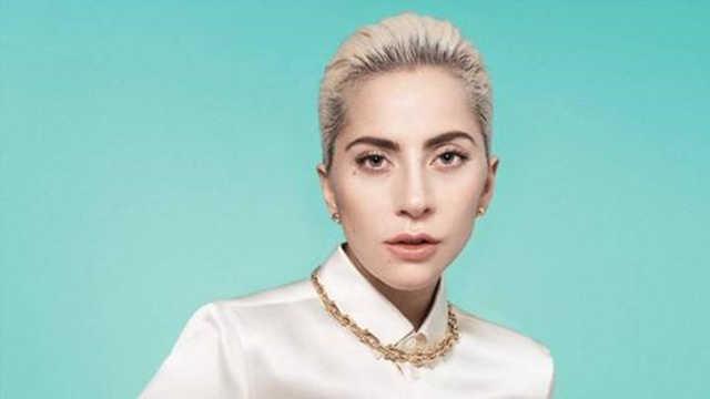 lady Gaga将和众明星打造慈善音乐会,筹集善款将用于医护